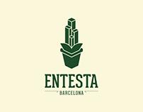 ENTESTA