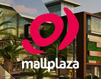 www.mallplaza.cl