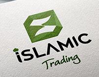Islamic Trading
