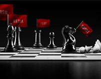 Pandemic Politics