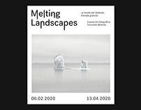 Melting Landscapes