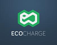 EcoCharge Identity
