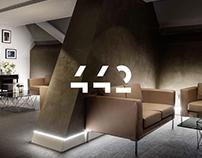 442 Design
