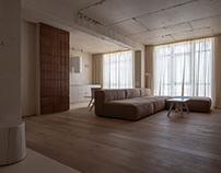 Apartment 313 blocks