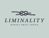 Liminality Email Series