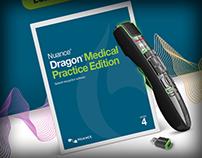 Dragone Medical Air Campaign