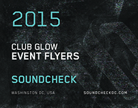 2015_flyer :: SOUNDCHECK