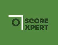 Score Xpert