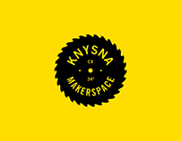 Knysna MakerSpace