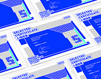 2015 Present future film festival