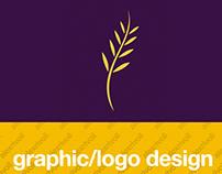 Joon – Logo Design