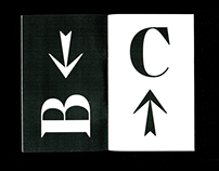 MSC Typeface | Typeface