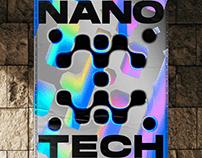 NANOTECH [2020]