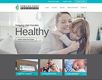 Families First Pediatrics - 2016