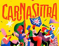 CarnaSutra
