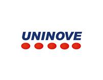 UNINOVE - Site