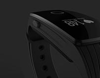 cavo II Wristband
