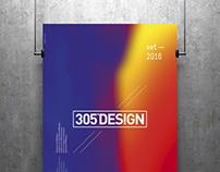 concept // 50x70's