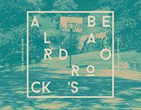 ABELARDO ROCKS