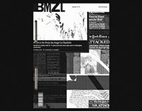 BMZL Magazine