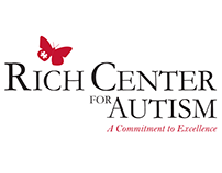 Rich Center for Autism
