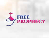 Free Prophecy