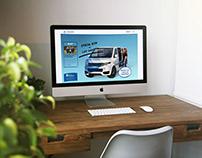 Hirschmann Automotive - Lehrlingskampagne