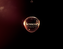 Hennesssy - Fluid Simulations