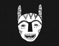 2013   Website design Ikhaya Backpackers
