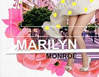 Fashion Poster.