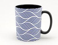 Mug Design Premium Collection