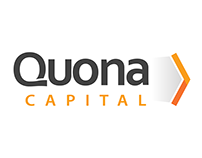 Quona Capital: New Venture Capital Fund