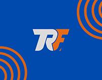 TRF Transporte Inteligente