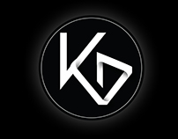 Krea Digital - Imagen Corporativa y web