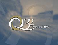Q32 Consulting