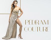 Pedram Couture