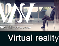 our VR work samples