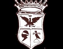 TENUTE FERRARINI: restyling logo e etichette vino