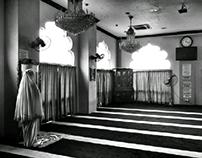En la Mezquita