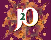 J2O Rebrand
