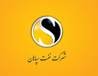 Sepahan Oil Company.