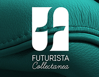 Futurista Collectanea