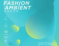 Shanghai Fashion Talkshow #series 04