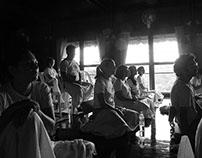 Mooktawan/Pathum Thani/Bangkok, to and fro, pt. 2