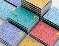 Vestre Catalogue 2019
