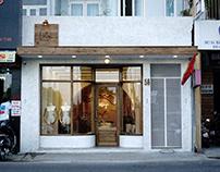vintageshop|2020