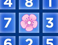 Sudoku S.