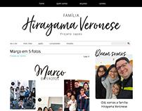 Blog Hirayama Veronese