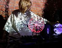 Sondes | NUIT BLANCHE | Taipei 2018