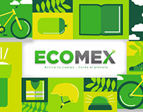 ECOMEX de Secomex